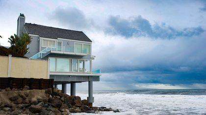 7 Reasons Why Buying a Vacation Home Might Be No Holiday