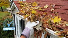 Your Essential Fall Maintenance Checklist: 8 Things You Really Should Do Before the First Frost
