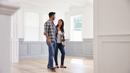 Should You Tour a 'Sale Pending' House? Manage Your Expectations