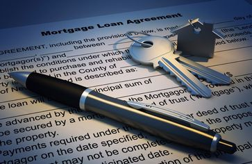 New Rules Could Change Your Jumbo Mortgage Options