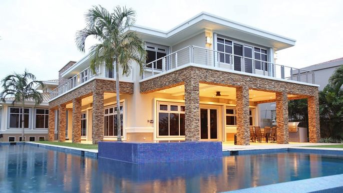 Guam 39 S Most Expensive Home Is A 6m Stunner
