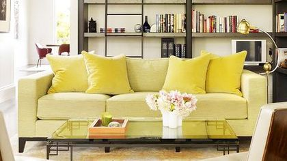 9 Gorgeous Spring Decorating Ideas to Usher in the New Season