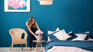 Trapped in a Home Decor Rut? Try These 6 Tricks to Shake Things Up