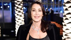 Co-Founder of Jimmy Choo Struts Through a Quick $18.8M Sale of Her Luxe NYC Condo