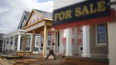 Coronavirus Forcing Home Buyers to Scramble to Close Deals