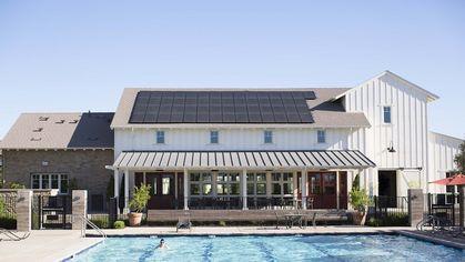 Sacramento Is California's Newest Real-Estate Hot Spot