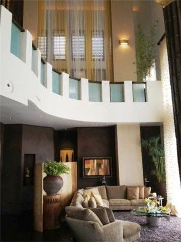 juwan-howard-miami-penthouse-1