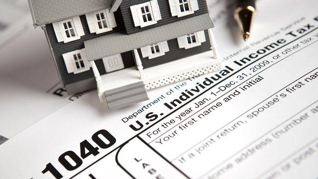 house-tax-form