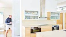 Quieting the High-Tech Luxury Home