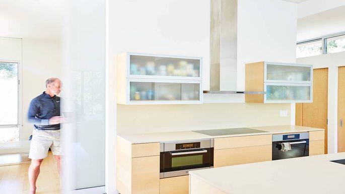 luxury-homes-noise-wsj