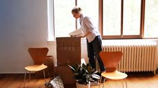 6 Pro Tips for a Hassle-Free Move in New York City