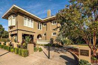 San Jose Stunner: A Historic Julia Morgan–Designed Home Is for Sale for $3.5M