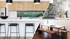 8 Hot but Highly Impractical Design Trends That Are More Trouble Than They're Worth