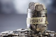 With Prices Rising, Where Can Buyers Still Afford a Home?