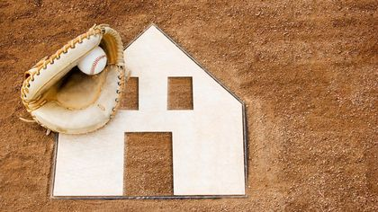 Get a Lowball Offer? Here's How to Turn It Into a Home Run