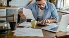 Tax Deduction Options to Know About If You Work from Home