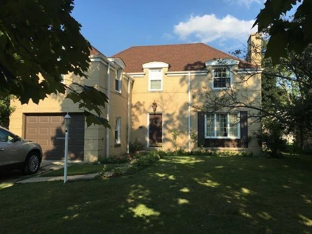 Image result for oprah chicago real estate