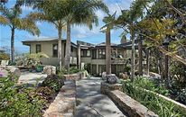 Island Living: Luxury Home on Santa Catalina for $7.5 Mil