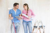 Republicans vs. Democrats: Who Spends More on Home Improvements?