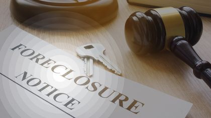 7 Myths About Going Through Foreclosure to (Hopefully) Ease Your Mind