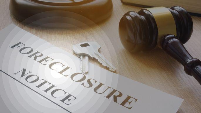 foreclosure-what-happens