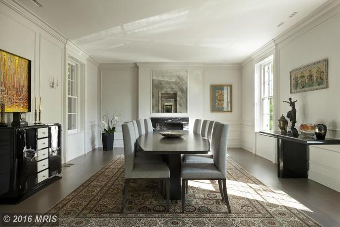 formal dining room. beautiful ideas. Home Design Ideas