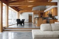 Top Architecture Trends For 2014