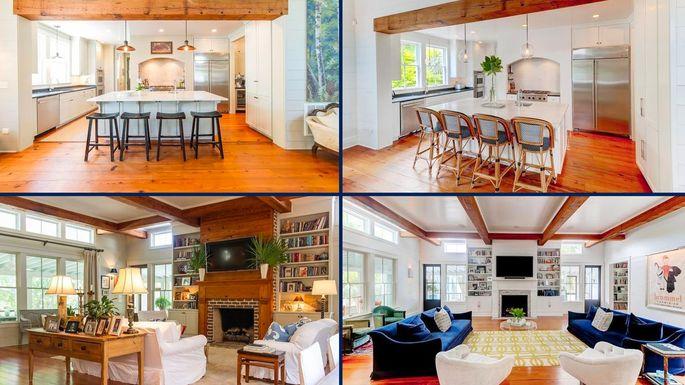 lessons-listing-photos-SC-mansion