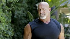 WWE's Bill Goldberg Lists SoCal Estate With 20-Car Garage for $3.2M