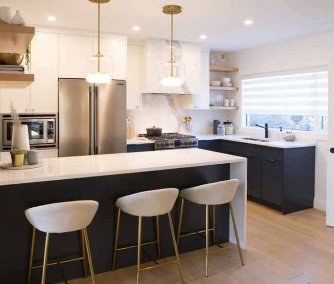 Property Brothers Reveal One Question Home Buyers Should Ask ...