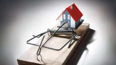 6 Home Tax Deduction Traps to Avoid: Do You Know What They Are?