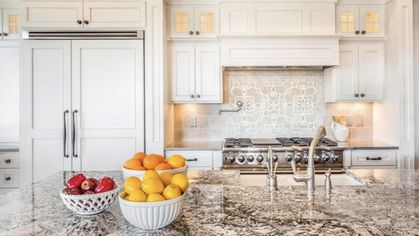 Home-Showing Tips That'll Persuade Buyers to Bite