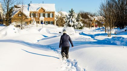 7 Mistakes That Could Keep You From Selling Your Home This Winter