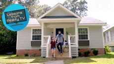 Is Erin and Ben Napier's 'Home Town' Renovation in Laurel a Smart Investment?