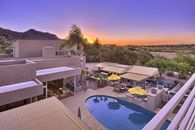 10-Time Grammy Winner George Benson Listing AZ Homes