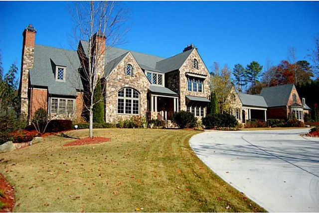 0617-chipper-jones-mansion-2