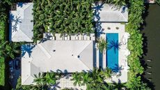 Jeffrey Epstein's Notorious Palm Beach Mansion Is About To Meet Its Fate