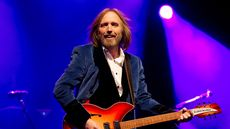 Tom Petty's Lake House With a Prime Pedigree Is Up for Sale