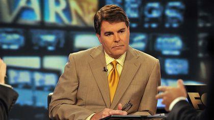 Fox News Anchor Gregg Jarrett Lists Tempting Tudor in Westchester County
