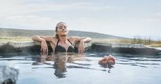 What Is a Plunge Pool? A Clever Way To Stay Cool Without Tons of Space