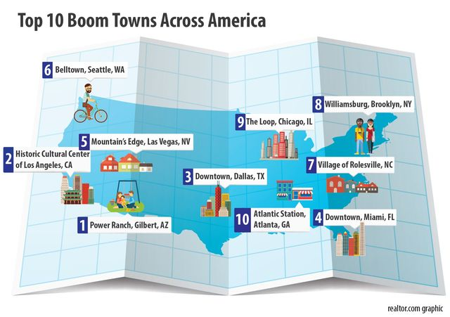 boomtown_new-01