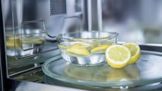 7 Fresh, Nontoxic Ways To Clean Your Home With Lemons