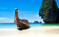 Paradise In Phuket: Five Amazing Properties For Sale In Thailand (PHOTOS)
