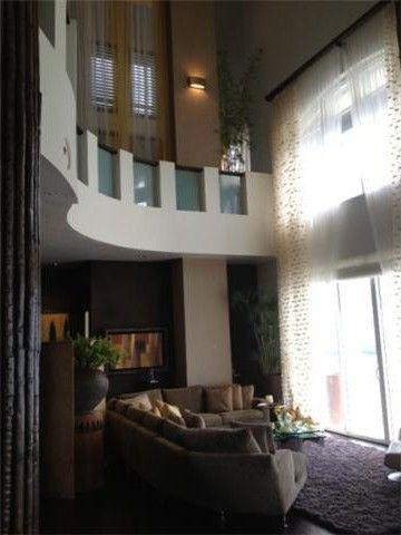 juwan-howard-miami-penthouse-3