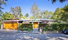 Total Recall Composer Renting His Santa Monica Mod for $13,750 (PHOTOS)