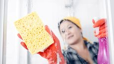 15 Natural Odor Eliminators to Freshen Up Your Home