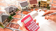 4 Signs Your Real Estate Comps Are Fooling You About Your Home's Value