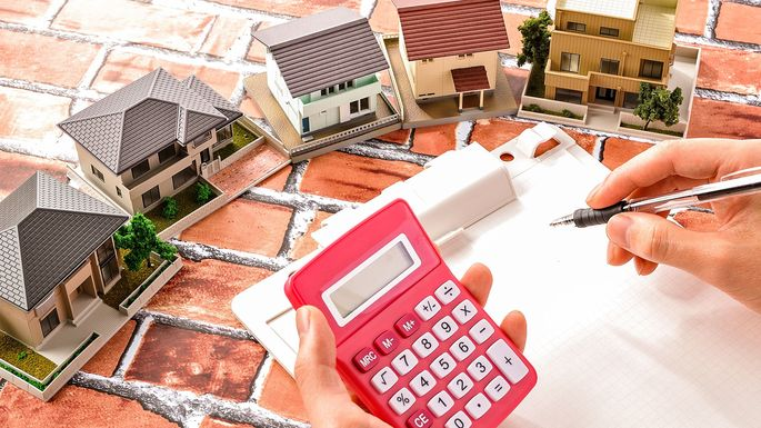 4 signs your real estate comps are inaccurate