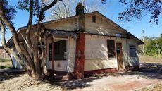 Best Home Listing Description Ever? Brutal Honesty Pays Off in Florida