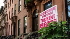How to Find an Apartment (No Craigslist Necessary)